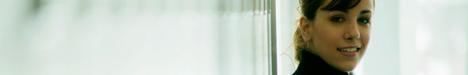 Itraineeship Com Henkel Internships
